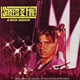Produkt-Bild: Streets of Fire