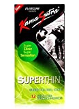 Kamasutra Pleasure Superthin Condom (24 Condoms)