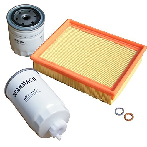 land-rover-discovery-300tdi-diesel-engine-oil-air-fuel-filter-kit-94-98-bk0017