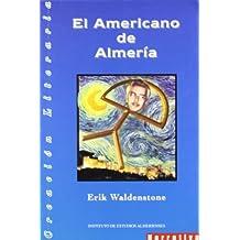 El americano de Almería