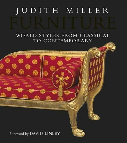 furniture-world-styles-from-classical-to-contemporary-by-miller-judith-published-by-dorling-kindersl