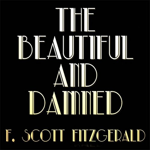 the-beautiful-and-the-damned