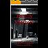 Family Matters: Season 2 Book 3 (Killing the Dead 9)