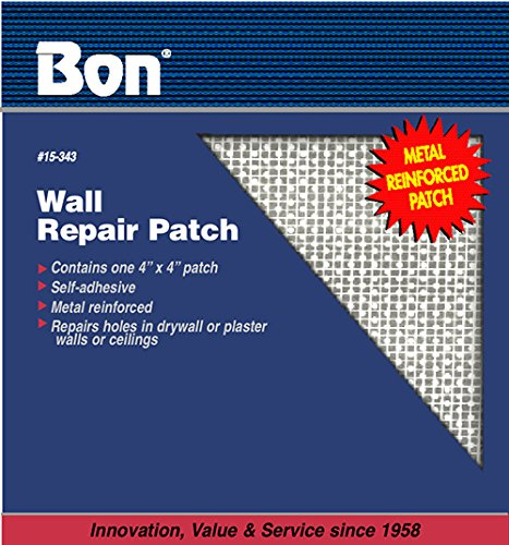 bon-15-343-4-x-4-inch-self-adhesive-wall-repair-patch-pack-of-1