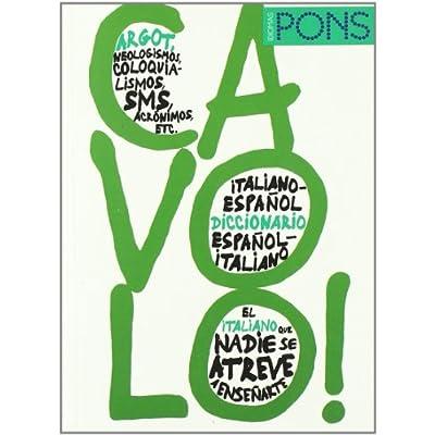 Pdf Viewer Italiano