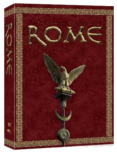 rome-the-complete-collection-dvd-2007