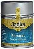 Jadira Baharat Gewürzmischung, 4er Pack (4 x 45 g)