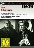 DEFA;(1949)Biberpelz (Vid9.Album): Lichtspiel-Chronik