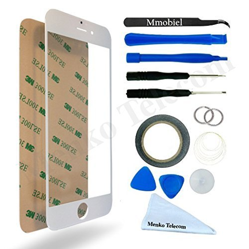 kit-de-reemplazo-de-pantalla-tactil-mmobiel-para-iphone-7-blanco-incluye-pantalla-de-vidrio-cinta-ad