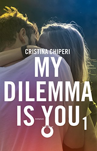 Resultado de imagen de my dilemma is you