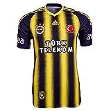 Adidas maglia Fenerbahce Istanbul, D08134, L