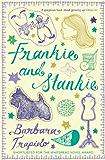 Frankie and Stankie: rejacketed
