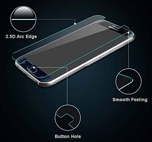 bestbuy-24-panzerglas-fur-smartphone-samsung-galaxy-s7-g930-harte-9h-superdunne-026mm-tempered-glass