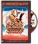 Blazing Saddles (30th anniversary edi...