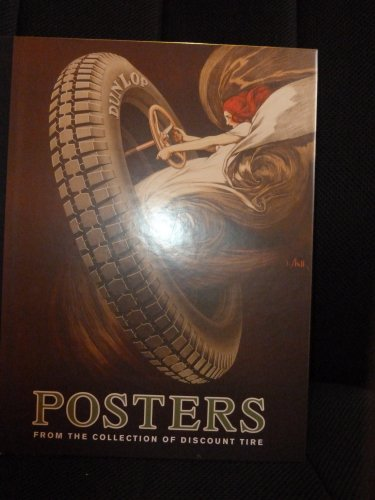 title-posters-from-the-collection-of-discount-tire