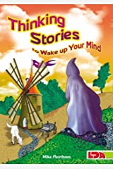 Thinking Stories to Wake Up Your Mind Paperback