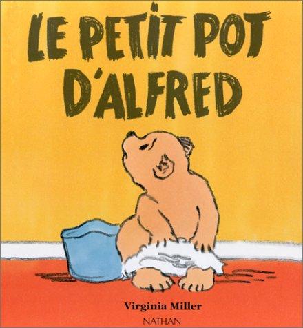 Le Petit Pot d'Alfred