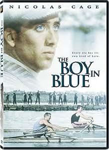 Boy in Blue [DVD] [1986] [Region 1] [US Import] [NTSC]