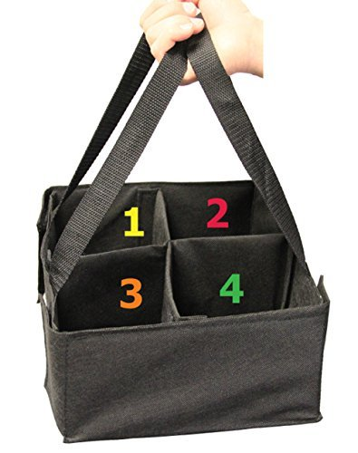 smart-cart-organizing-cubes-set-of-3-by-dbest-products