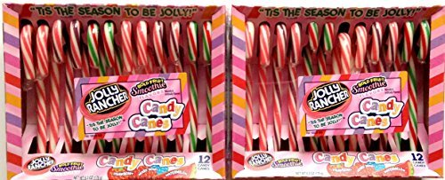 jolly-rancher-candy-canes-in-bold-fruit-smoothie-flavors-63-ounce-boxes-12-count-packages-pack-of-2-