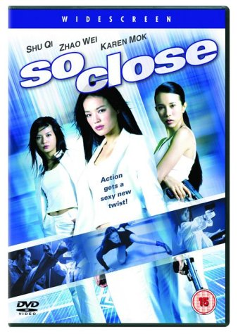 so-close-dvd-2002-2004