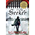 The Seeker: Damian Seeker 1