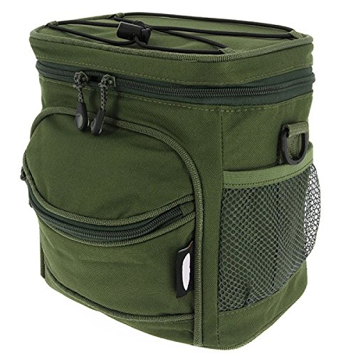 xpr-cooler-bag-insulated-hunting-hiking-outdoor-fishing-carryall