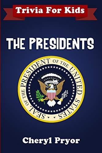 Como Descargar Torrente The Presidents: Trivia For Kids Epub Gratis Sin Registro