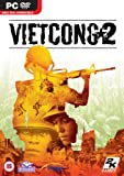 Vietcong 2 (PC DVD)