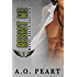 Resist Me (McCoy Raven Brothers Book 1)
