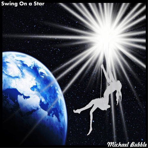 Swing on a Star - Bubble Swing