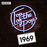 Top Of The Pops: 1969
