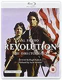 Revolution: The Director's Cut (DVD & Blu-ray) [1985] by Al Pacino