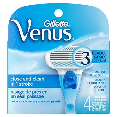 Gillette Venus Razor for Women Hair Removal Products  available at amazon for Rs.1886