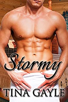 Stormy: Older Couples Romance novels, Second Change Romance (Baby Boomer Romance Book 1) (English Edition) di [Gayle, Tina]