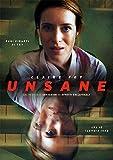 Unsane  ( DVD)