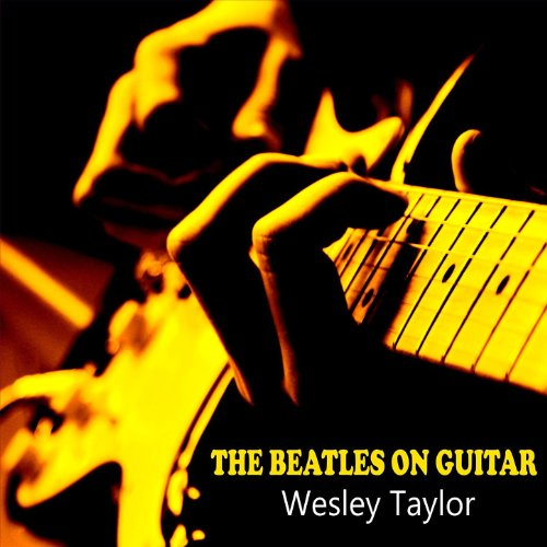 Good Day Sunshine Guitar : Good day sunshine by wesley taylor on amazon music