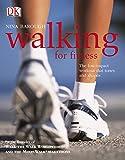 Walking for Fitness (Dk)
