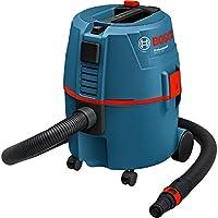Bosch 060197B000 Aspiradora, 1200 W, 240 V, A