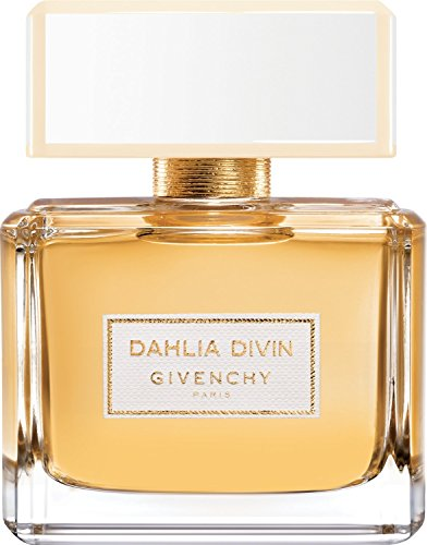 parfums-givenchy-dahlia-divin-edp-vapo-30-ml