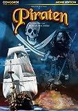 Piraten kostenlos online stream