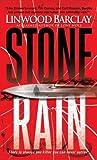 Image de Stone Rain