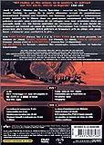 Nid de guêpes - Édition 2 DVD