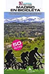 https://libros.plus/madrid-en-bicicleta-50-rutas-para-todos-los-niveles/