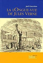La lOngue-vue de Jules Verne
