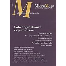 Micromega (2017): 4