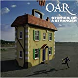 Songtexte von O.A.R. - Stories of a Stranger