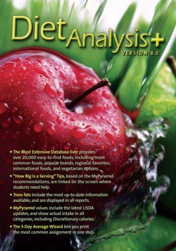 diet-analysis-plus-80-windows-2000-xp-home-or-xp-pro-sp2-macintosh-osx-1033-cd-rom