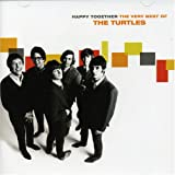 Happy Together:The Very Best of