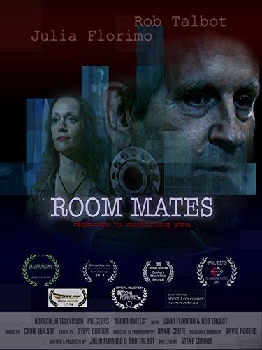 room-mates-ov